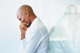 Prevent Personal Finance Panic