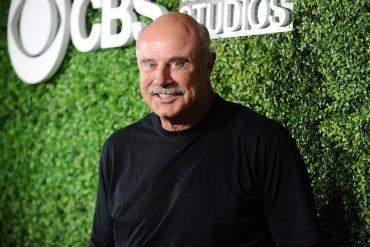 World's Highest-Paid TV Show Hosts