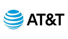 FTC Providing Over $88 Million in Refunds to AT&T Customers