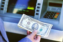 Overdraft Fees Continue to Support Banks