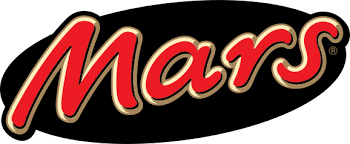 Mars Purchases $9.1 Billion Pet Health Company