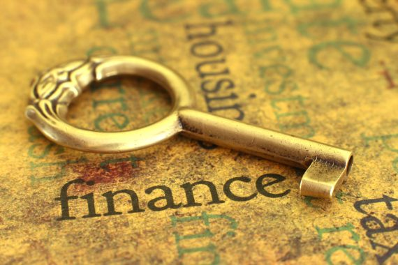 Personal Finance Golden Rules