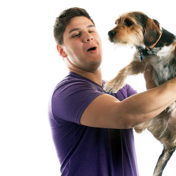 Pet owner tax breaks