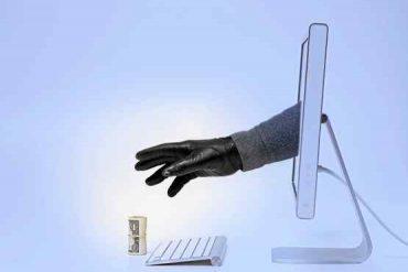 OfferUp Online Wire Fraud