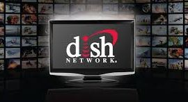 Dish Network Breaks Telemarketing Rules